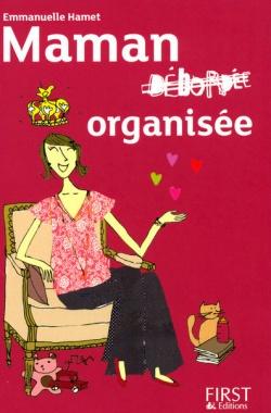 Maman_organisee