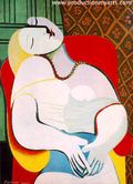Le-reve-1932