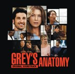Greys_anatomy_3
