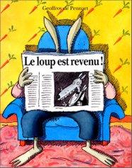Le_loup_est_revenu_2_1_4