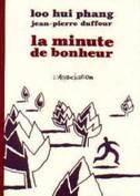 Minute_de_bonheur_4