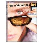 Pas_lire_4