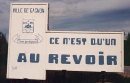 Au_revoir