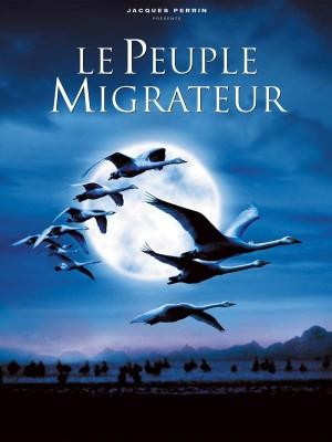 Le_peuple_migrateur